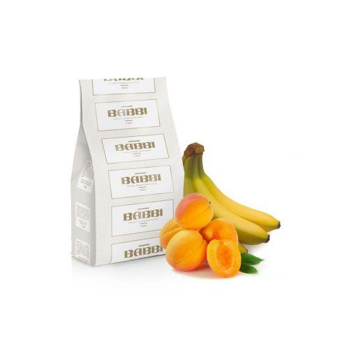 Basi Frutta