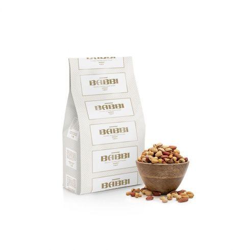 Cacao e Granelle